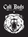 Cali Buds Seeds Collective